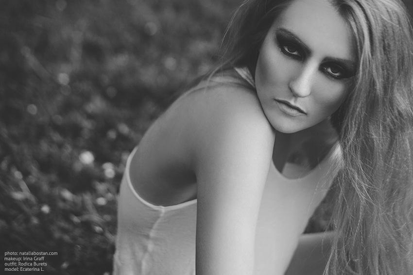 Natalia-Bostan-Nobodis-muse_IMG_9917