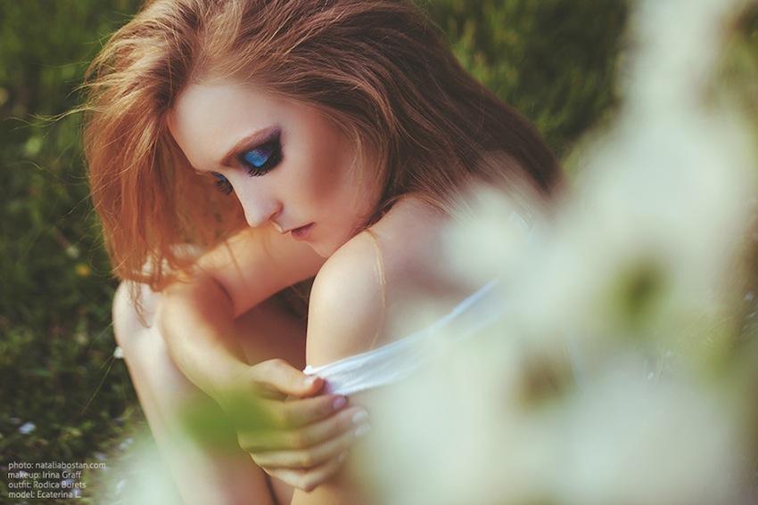 Natalia-Bostan-Nobodis-muse_IMG_9924