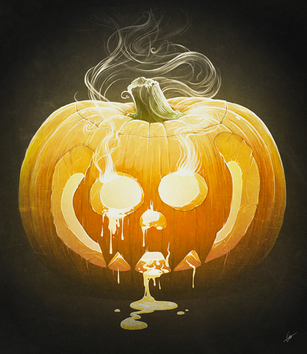 Pumpkin_II_0113