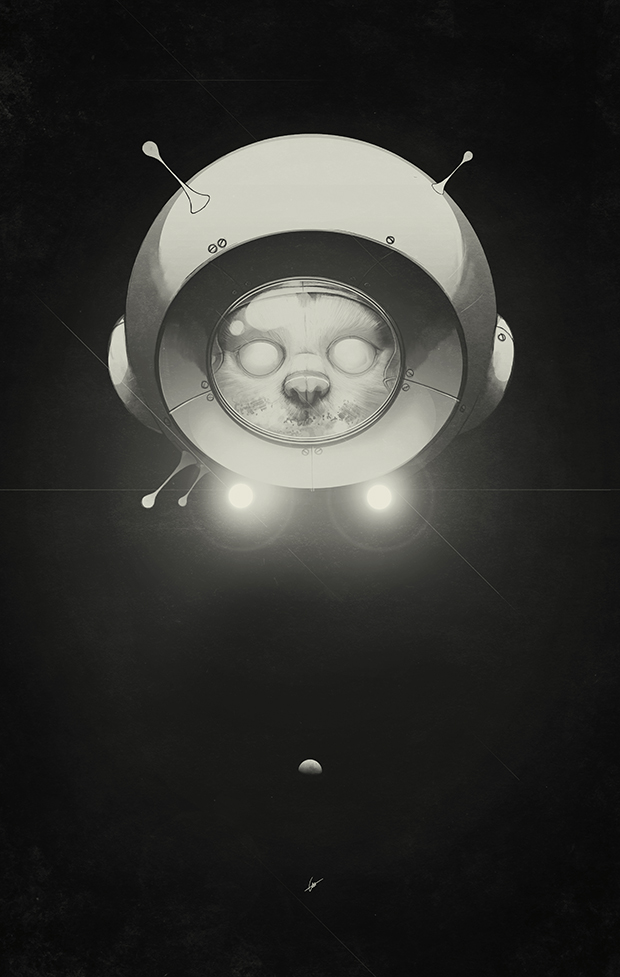 Space_Kitty_0213