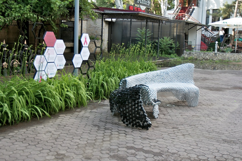 art-chisinau-201380