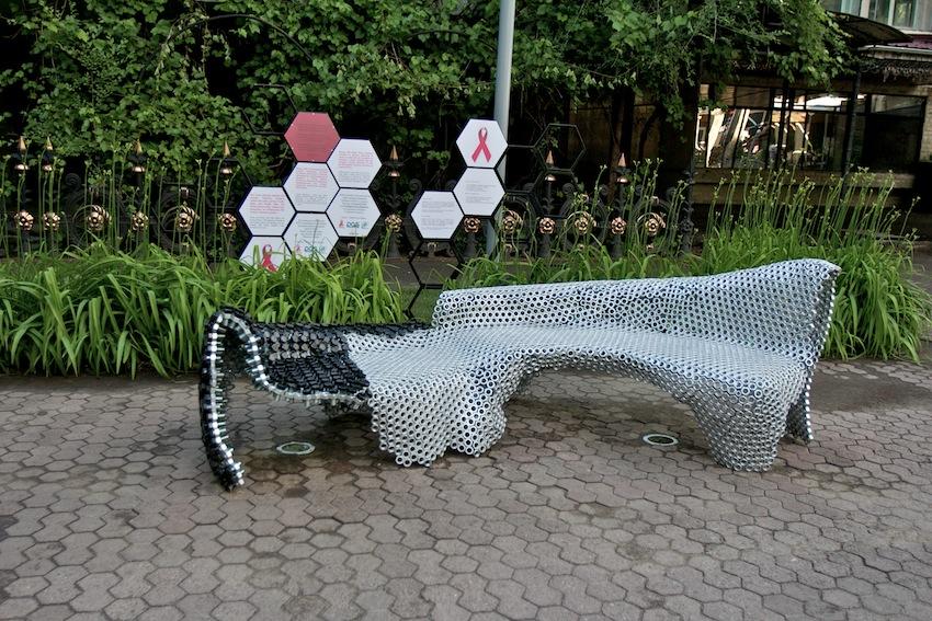 art-chisinau-201389