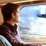 Отменены все летние авиарейсы Кишинёв — Анталия