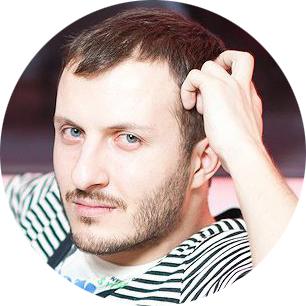denis-tokarev
