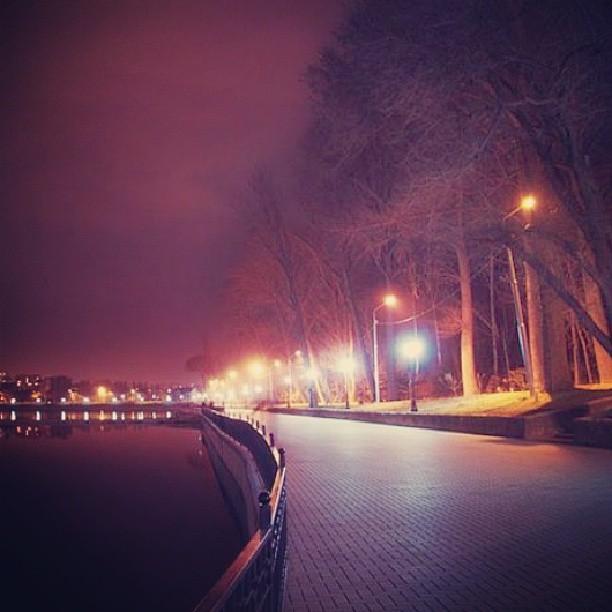 instagram_3.06-9.06_mishuka_taut