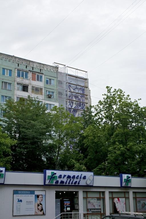 mural-chisinau-2013-dacia-1