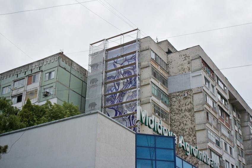 mural-chisinau-2013-dacia-2
