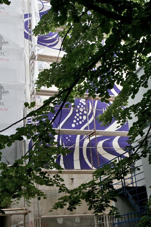mural-chisinau-2013-dacia-5
