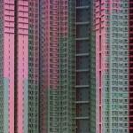 Фотография: Негусто? Это не про Гонконг!