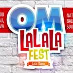 Om La La La Fest