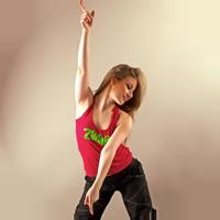 om_la_la_la_fest_guide_alla_dallas_dance_studio