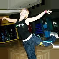 om_la_la_la_fest_guide_anna_ecosport_gym