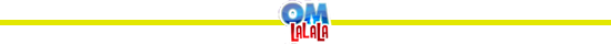 om_la_la_la_fest_guide_divider