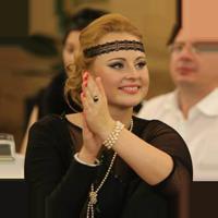om_la_la_la_fest_guide_tatyana_tango_argentino