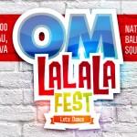 Полный гид по OM LALALA FEST