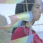 Гипнотизирующие гифы японского RRRRRRRROLL