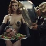 Видео: Franz Ferdinand — Love Illumination