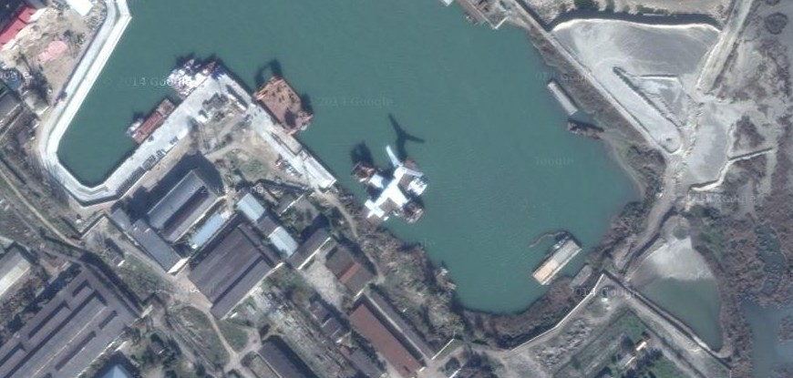 23_google_maps_part_3_new_ekranoplan