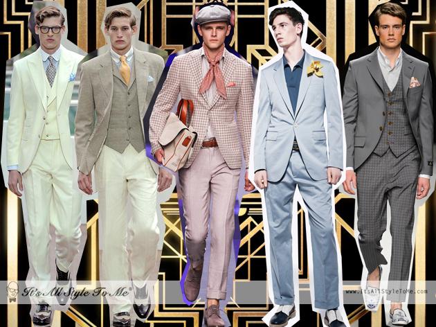 Gatsby_Menswear1