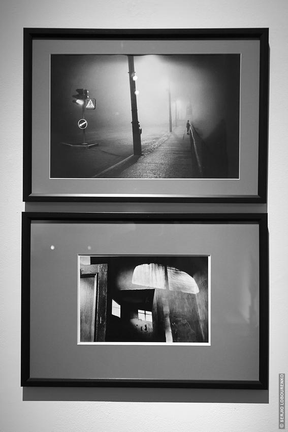 Museum_of_Modern_Art_02_9499