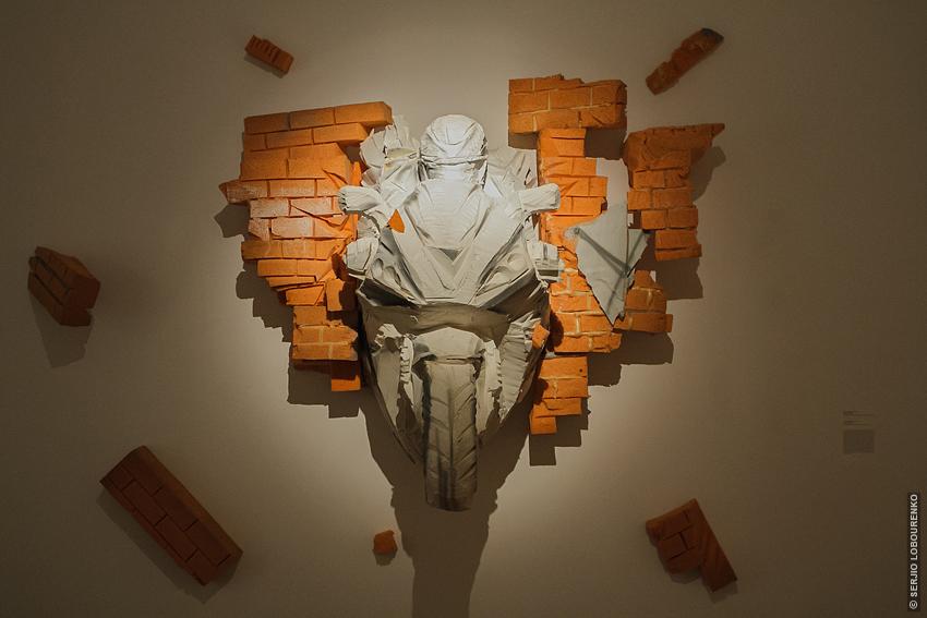 Museum_of_Modern_Art_18_9531
