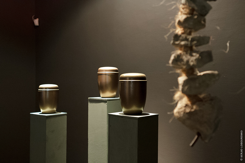 Museum_of_Modern_Art_32_9561
