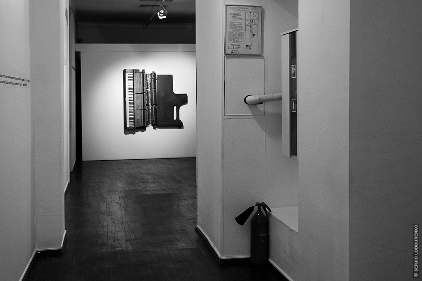 Museum_of_Modern_Art_33_9564