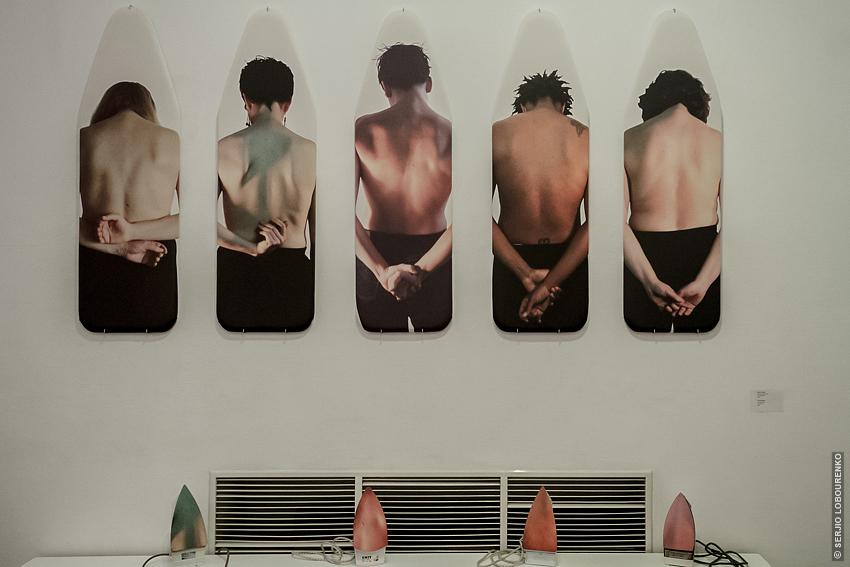 Museum_of_Modern_Art_36_9570