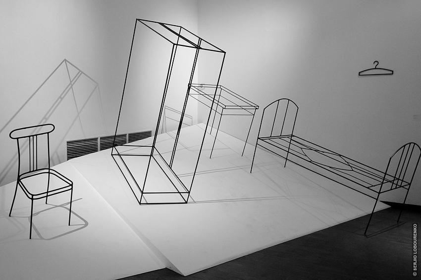 Museum_of_Modern_Art_37_9571