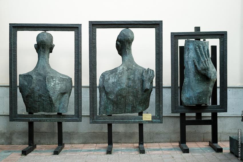 Museum_of_Modern_Art_42_9578