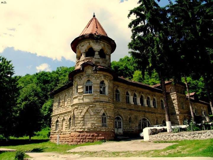 Rudi-Moldova-Soroca-11