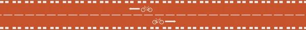bicycle_lane_divider
