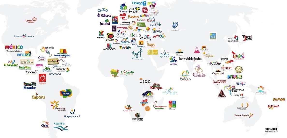 brand_map