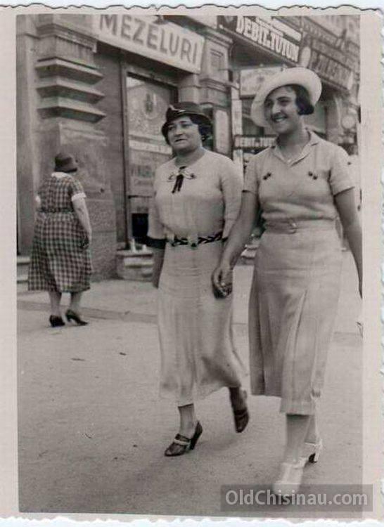 chisinau-citizens-1920-1930-10