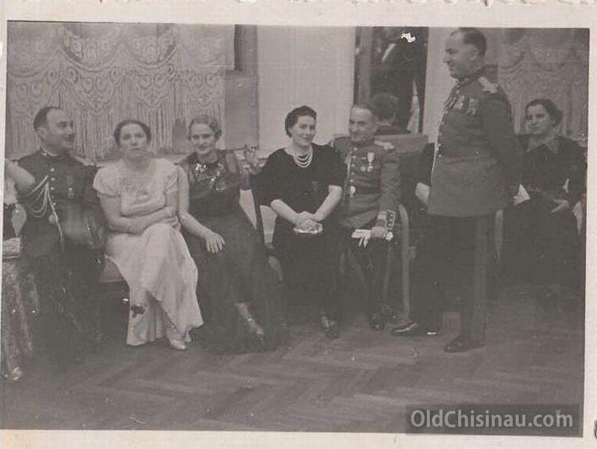chisinau-citizens-1920-1930-13