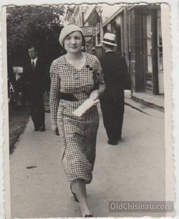 chisinau-citizens-1920-1930-14