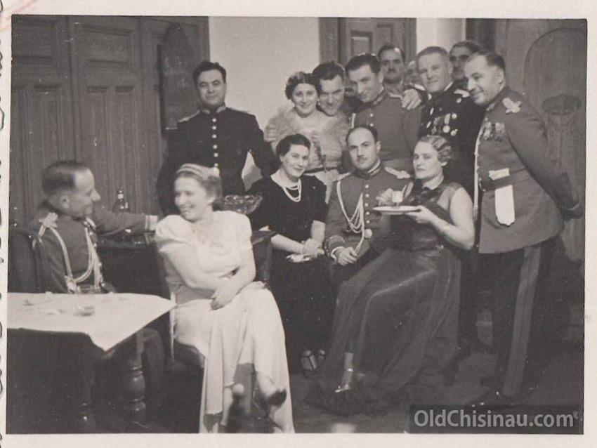 chisinau-citizens-1920-1930-15