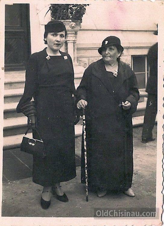 chisinau-citizens-1920-1930-16