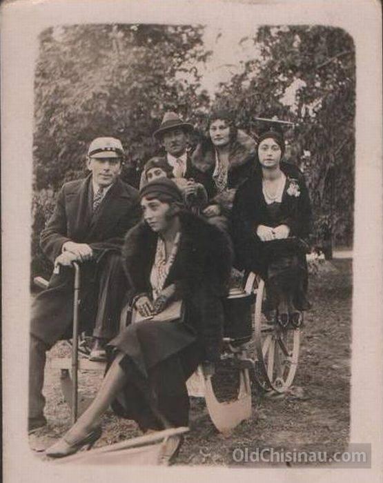 chisinau-citizens-1920-1930-3