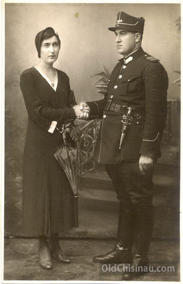 chisinau-citizens-1920-1930-6
