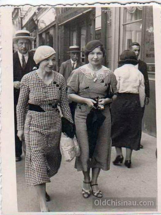 chisinau-citizens-1920-1930-7