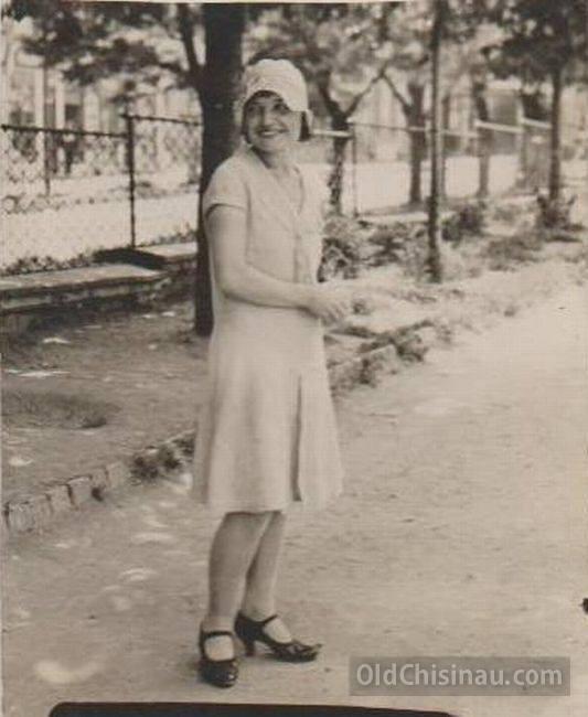 chisinau-citizens-1920-1930-8
