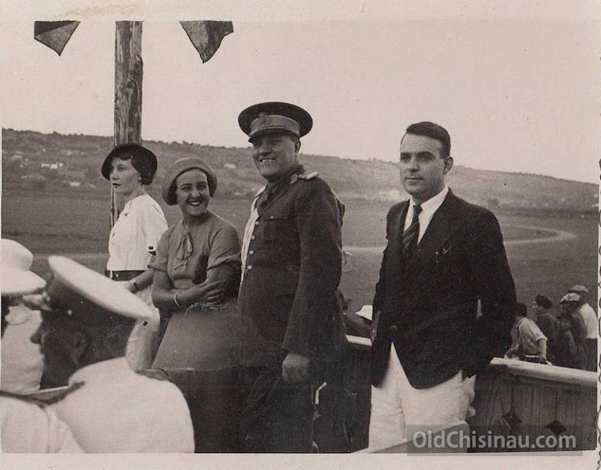 chisinau-citizens-1920-1930-9
