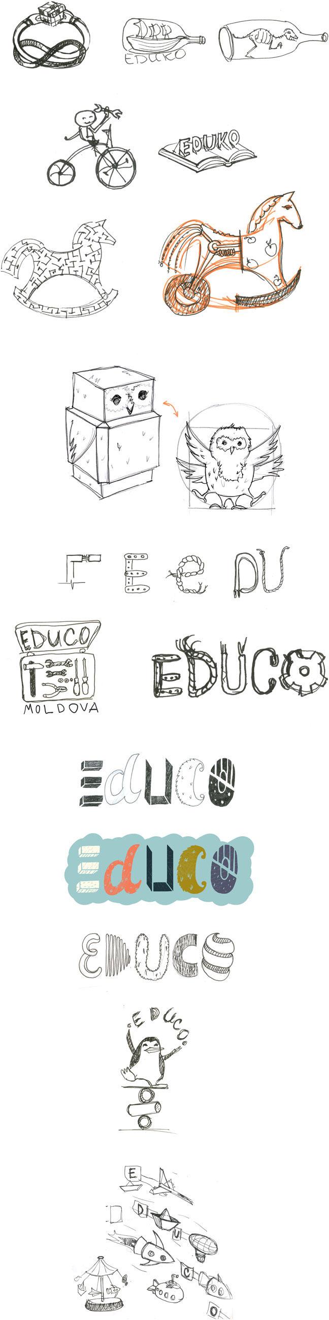 educo-process-01