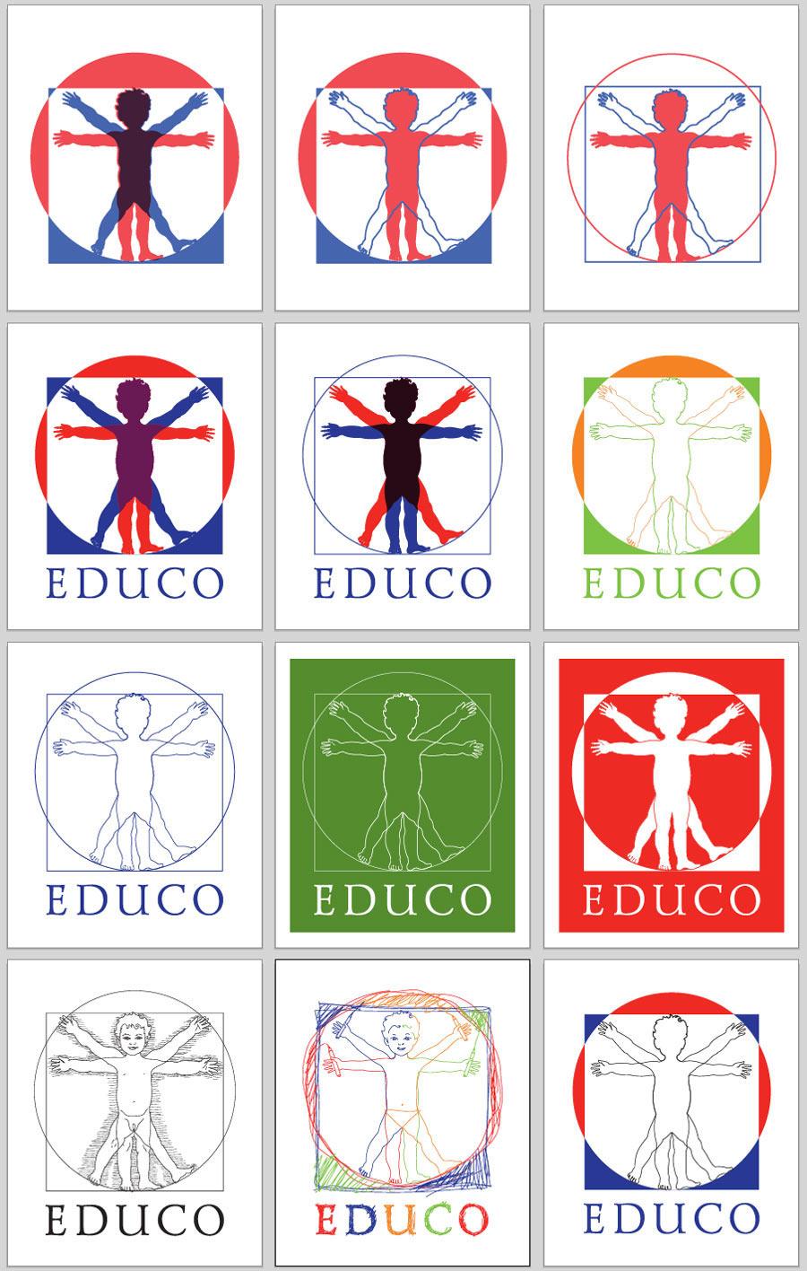 educo-process-05
