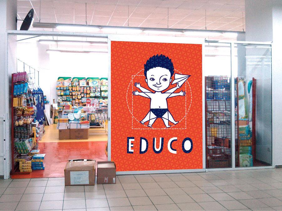 educo-process-10