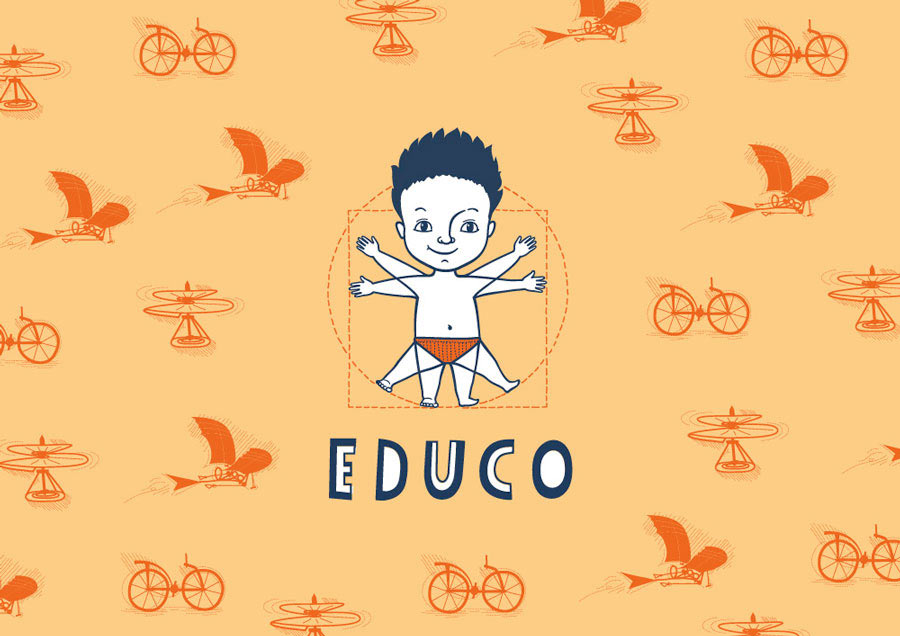 educo-process-13