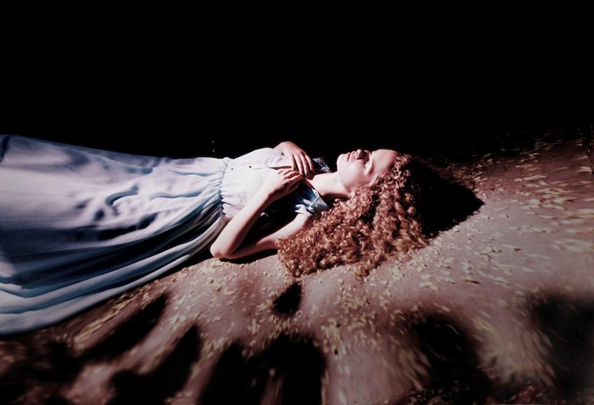evelyn dreams 3