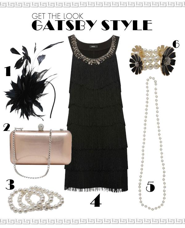 gatsby_style