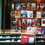 Где в Кишиневе купить книги?